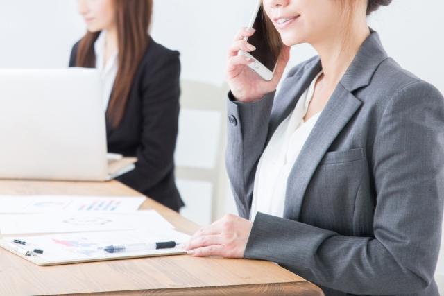 ドMな女性経営者と生ハメセックス